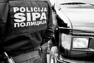 "Operation ""Master"": SIPA searched premises on the territory of Brčko District B&H"